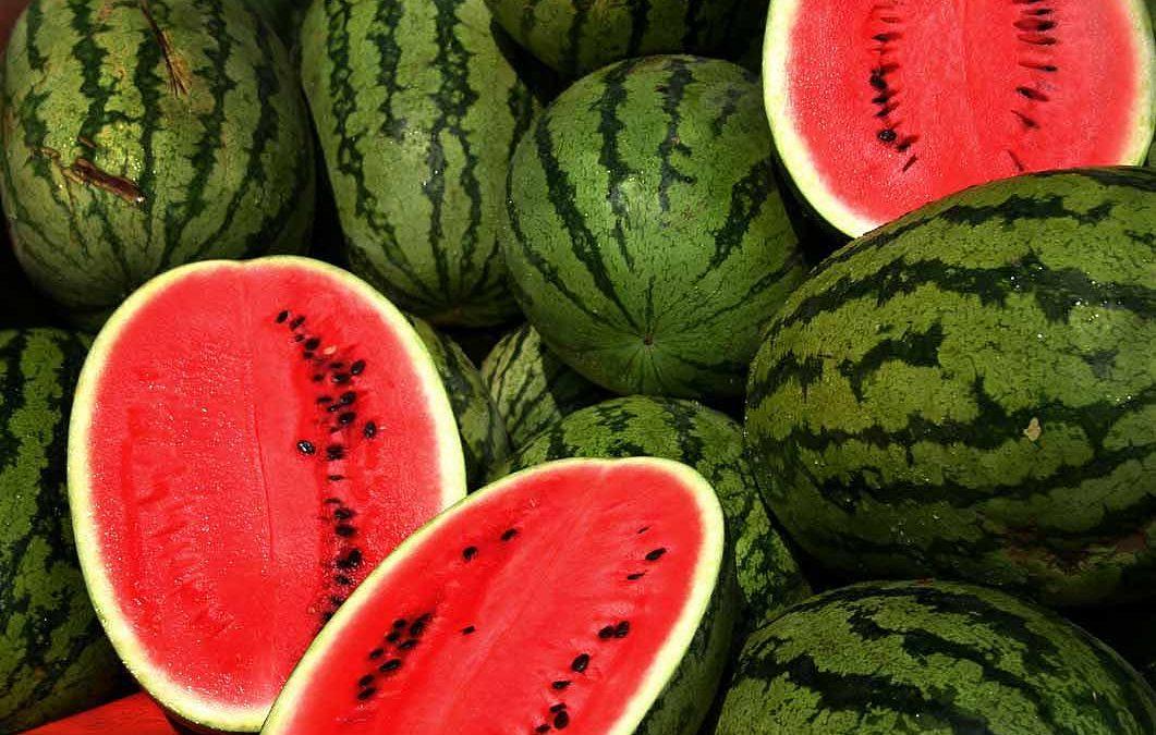 """¿Son relevantes los SLA? Los """"watermelon SLA"""""""